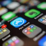 Descargar 2020 iPad Pro Marketing Wallpapers para iPhone y iPad (Alta Resolución)