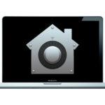 Logitech Craft Keyboard - Una revisión a largo plazo de un usuario de Mac