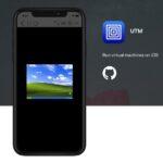 iOS 13.5.1 Liberado para matar a Jailbreak, descarga el IPSW aquí
