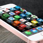 Cómo establecer una aplicación de notas de estilo de líneas o cuadrículas preferidas para el iPhone o el iPad