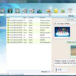 Cómo configurar iCloud Drive en el iPhone, iPad o Mac
